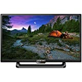 "Element ELEFW248R 24"" 720p HDTV (Certified Refurbished)"