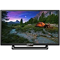 Element ELEFW248R 24 720p HDTV (Certified Refurbished)
