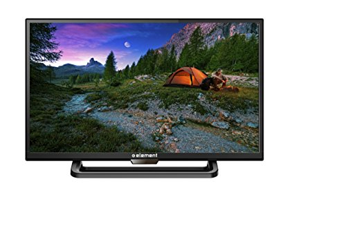 Element ELEFW247R 24″ 1080p HDTV (Certified Refurbished)