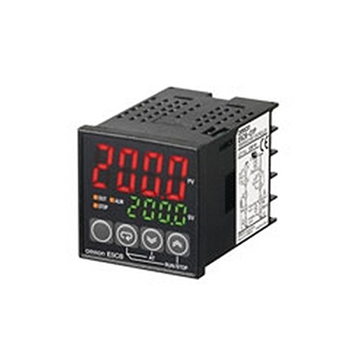 OMRON E5CB-Q1TC AC100/240V Temperature Controller (Thermocouple,Voltage output,Alarm output 1) NN