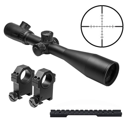 buy M1SURPLUS Combo Hunting Rifle Kit With 4-16x50 Scope, Rings  Made in USA WEAVER Scope Rail - Fits Remington 700 78 ,low price M1SURPLUS Combo Hunting Rifle Kit With 4-16x50 Scope, Rings  Made in USA WEAVER Scope Rail - Fits Remington 700 78 , discount M1SURPLUS Combo Hunting Rifle Kit With 4-16x50 Scope, Rings  Made in USA WEAVER Scope Rail - Fits Remington 700 78 ,  M1SURPLUS Combo Hunting Rifle Kit With 4-16x50 Scope, Rings  Made in USA WEAVER Scope Rail - Fits Remington 700 78 for sale, M1SURPLUS Combo Hunting Rifle Kit With 4-16x50 Scope, Rings  Made in USA WEAVER Scope Rail - Fits Remington 700 78 sale,  M1SURPLUS Combo Hunting Rifle Kit With 4-16x50 Scope, Rings  Made in USA WEAVER Scope Rail - Fits Remington 700 78 review, buy M1SURPLUS Combo Hunting 4 16x50 WEAVER ,low price M1SURPLUS Combo Hunting 4 16x50 WEAVER , discount M1SURPLUS Combo Hunting 4 16x50 WEAVER ,  M1SURPLUS Combo Hunting 4 16x50 WEAVER for sale, M1SURPLUS Combo Hunting 4 16x50 WEAVER sale,  M1SURPLUS Combo Hunting 4 16x50 WEAVER review