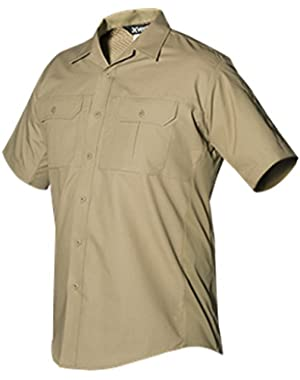 Men's Phantom LT Short Sleeve Shirt
