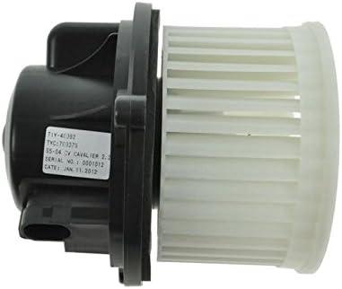 HVAC Blower Motor Resistor Connector Dorman fits 99-01 Jeep Grand Cherokee