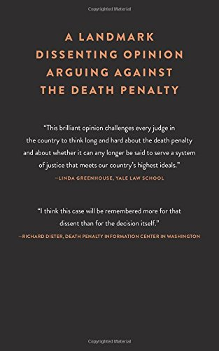 death penalty for against essay The arguments against the death penalty are mainly ethical in their nature, that it is basically wrong to kill and that when the state kills it sends out the wrong message to the rest of the country webber (2005) claims that the death penalty makes people believe that 'killing people is morally permissable.