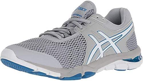 ASICS Women's Gel-Craze TR 4 Cross-Trainer Shoe (7 B(M) US, Mid ...