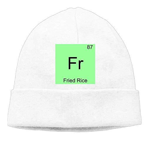 (FFR EGM HAQSK CUFD Headscarf Republican Or Conservative Shirt, I Cry Decor Hip Hop Rock Portable Black Knitted Cap,Fashionable Portable)