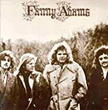 Fanny Adams by Fanny Adams