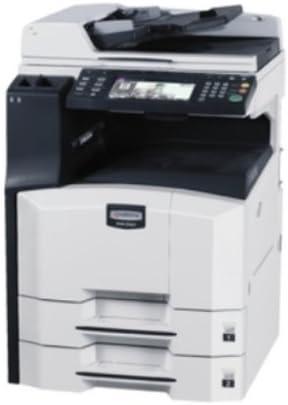 KYOCERA KM-2560 Laser 25 ppm 600 x 600 dpi A3 - Impresora ...