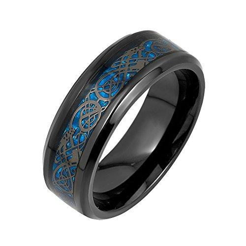Cool Ring: Amazon.com
