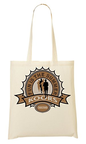 Sac The Osom Shirt tout Fun T Classic Is Vintage provisions Summer Sac à Fourre To Collection Nice Wallpaper Popular Cool BPxxwTqC5