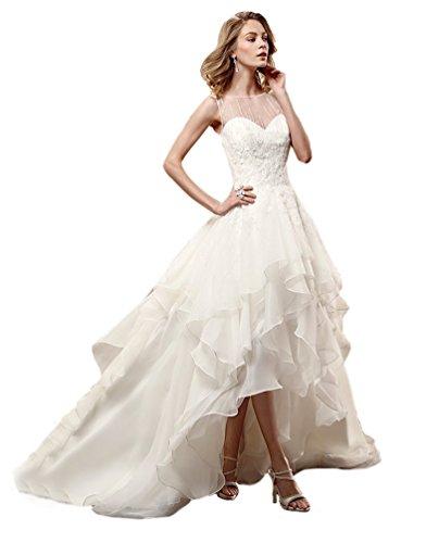 Engerla Engerla Robe Blanc Femme Robe Femme q76pnwE
