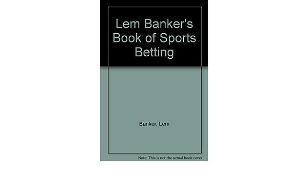 Banker sports betting ruimte op het adviesbureau crypto currency