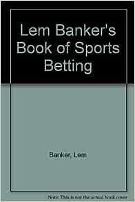 Banker sports betting csgo betting tmartn2 destiny