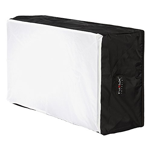 Fotodiox Softbox LED 508A Light Fixtures