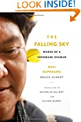 #5: The Falling Sky: Words of a Yanomami Shaman