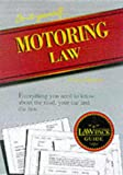 Motoring Law Guide