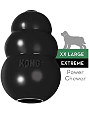 KONG - Extreme - Treat Dispensing Dog Toy for Powerful Chewers