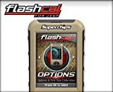 3571-JL Superchips Flashcal