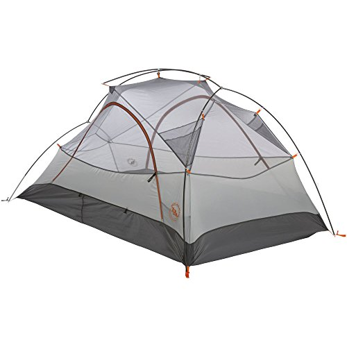 Big Agnes - Copper Spur HV UL2 mtnGLO ()