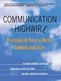 Communication Highwire: Leveraging the Power of