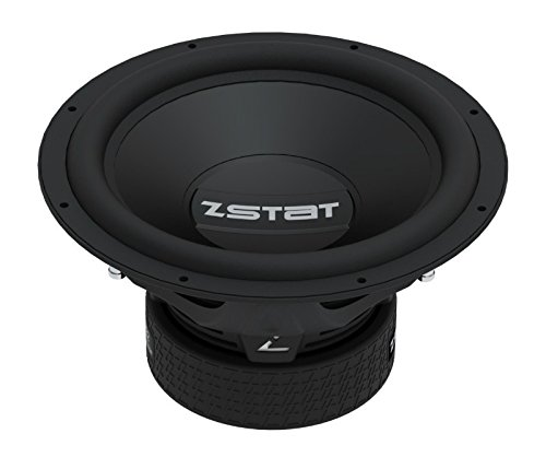 ZSTAT ZHP1522/1544 - 15-Inch Subwoofer - 1500 Watts (Subwoofer 15 Inch Cheap)