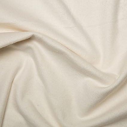 Quality Plain 60 SQ Pure Cotton Fabric Material SAGE