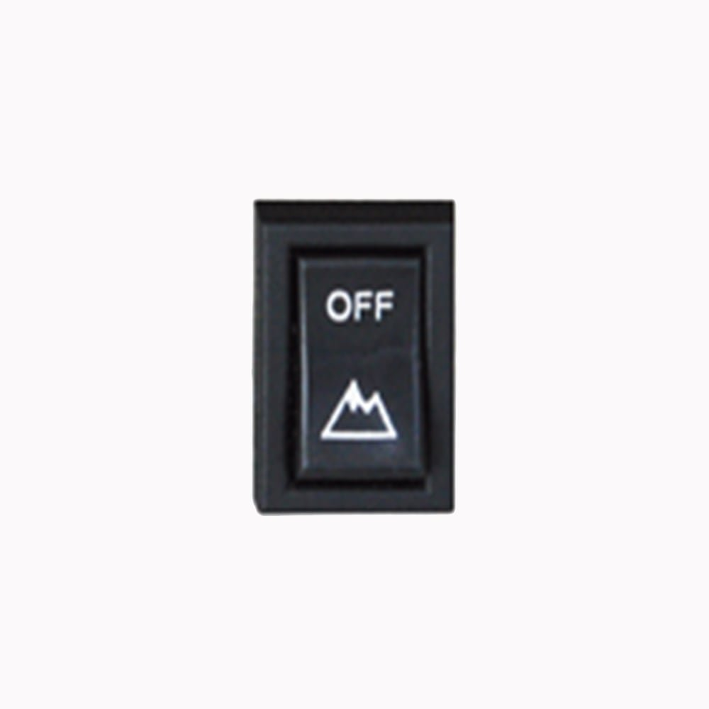 Webasto Air Top 2000 STC Altitude Switch for RV specific heater 9020156A   84587A