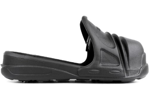 Shoe Over In Shoe Traction Charcoal Ice pwBqprA