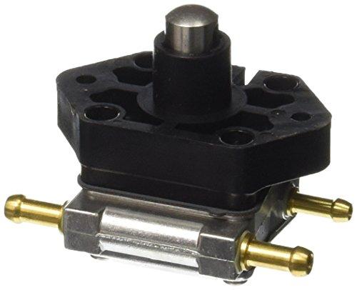 Sierra International Sierra 18-8866 Fuel Pump - Mercury/Mariner Outboard