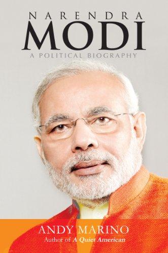 Narendra modi autobiography pdf