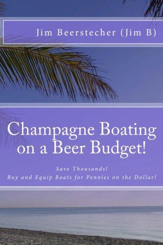 beer budget - 9