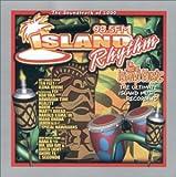 Island Rhythm