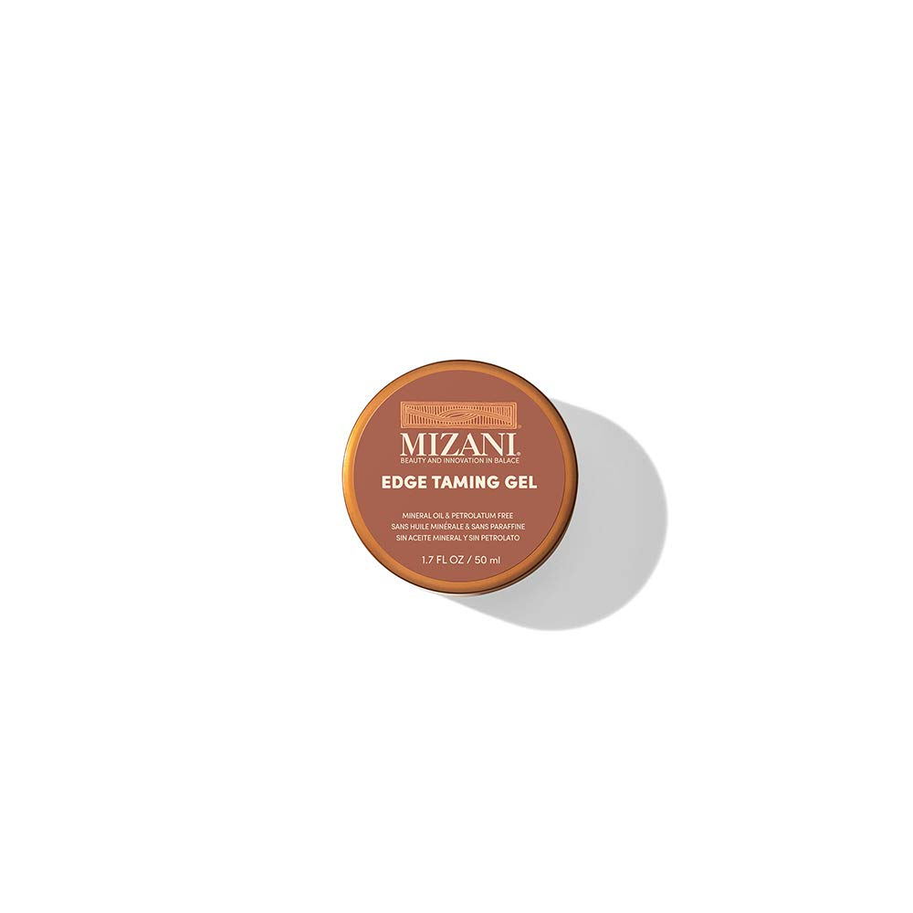 MIZANI Styling Taming Gel