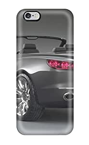 Fashion Tpu Case For Iphone 6 Plus- Buick Lamborghini Car Cars Defender Case Cover
