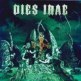 Dies Irae: Immolated [CD]