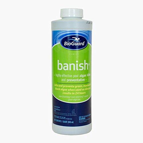 bioguard-banish-1-qt-2-pack