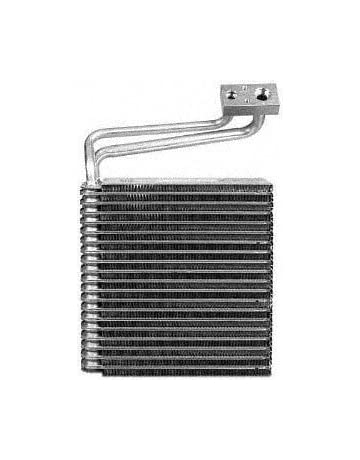 Four Seasons 54186 Evaporator Core