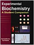 img - for Experimental Biochemistry book / textbook / text book