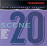 20th Anniversary Concert [2 CD]