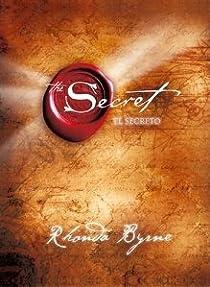 El secreto par Byrne