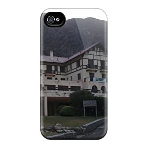 New Design On Zpk29288ejLv Cases Covers For Iphone 6