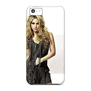 Pretty EPy3544Nwid Iphone 6 plus(5.5) Case Cover Punk Shakira Series High Quality Case