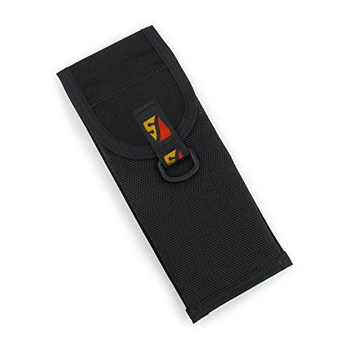 Mask Utility Pocket - 2