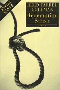 Redemption Street par Coleman