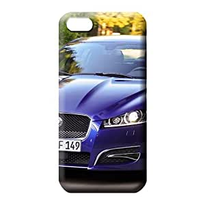 iphone 6 Protection Tpye New Fashion Cases phone cover case Jaguar car logo super