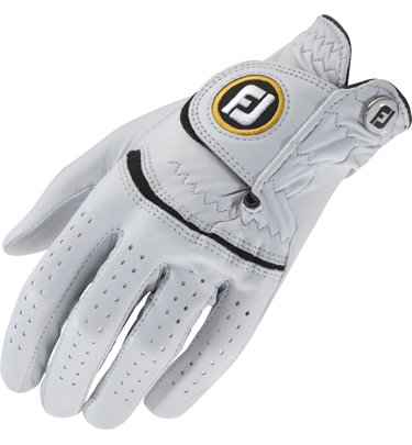 FootJoy Lady StaSof Golf Gloves (2 Pack) To Fit Right Hand Small