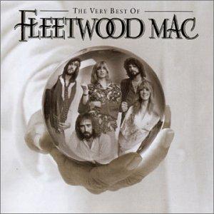 Very Best of (The Very Best Of Fleetwood Mac Cd)