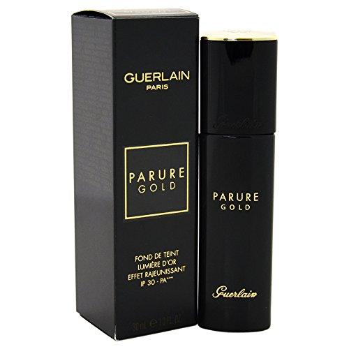 guerlain-parure-gold-radiance-spf-30-02-clair-light-beige-foundation-for-women-1-ounce