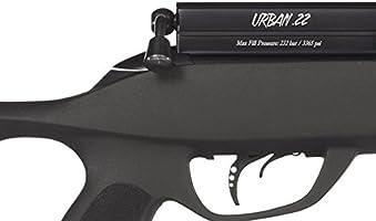 Gamo 600054 Urban PCP 22: Amazon ae: DUAE TRADE
