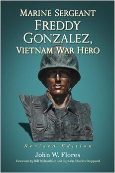marine-sergeant-freddy-gonzalez-vietnam-war-hero